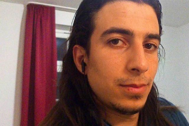 Ansbach-Täter soll gesteuert worden sein
