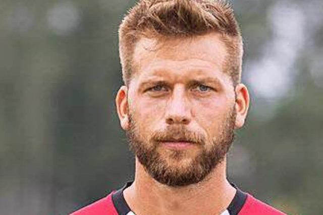 Guido Burgstaller wird wohl nicht zum SC Freiburg wechseln