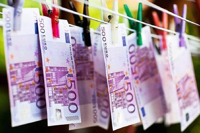 16 Millionen schlummern auf alten Konten – Land will Zugriff