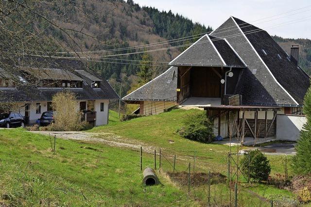 Hotelpläne in St. Ulrich scheitern – Investorenfamilie zieht zurück