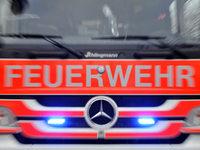 ehmann bus hochdorf