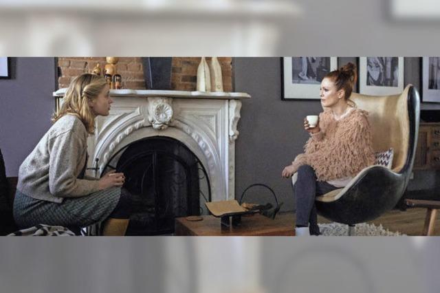 Film der Woche: Maggies Plan