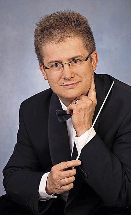Pfläging     Foto: Hansjörg Bader
