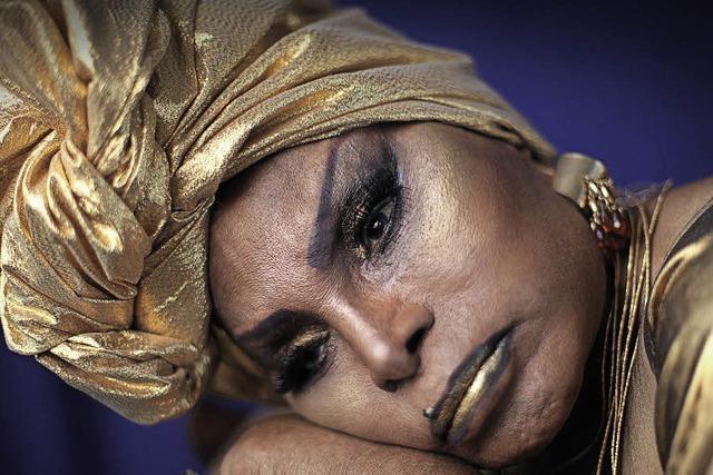 100 Jahre Samba - das Nationalgenre der Brasilianer ist Ausdruck der Volksseele