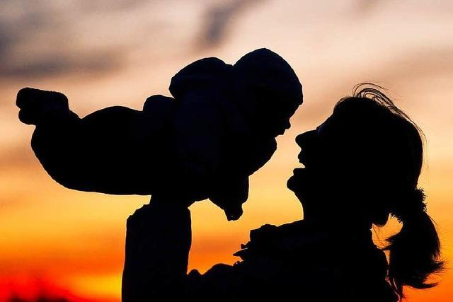 Pilotprojekt in Südbaden: Babylotsen sollen Kindern in Lörrach den Start ins Leben erleichtern