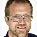 Frank Schoch