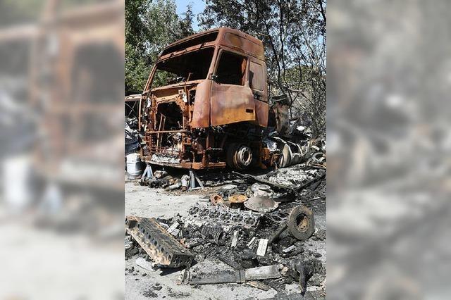 150 Häuser auf Madeira zerstört