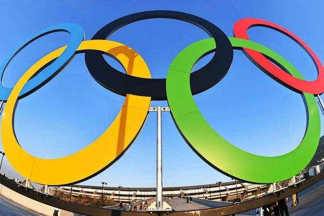 Viele Ziele verfehlt: Deutsche Bilanz in den beendeten Sportarten