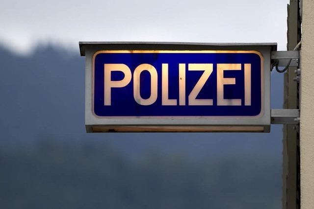 Opfer wollte in Freiburg ein neues Leben beginnen