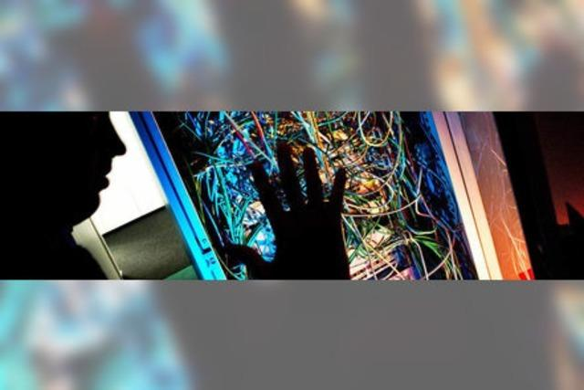BZ-Serie: IT-Industrie im Südwesten