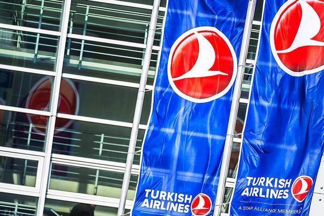 Nun knöpft sich Erdogan die türkische Wirtschaft vor
