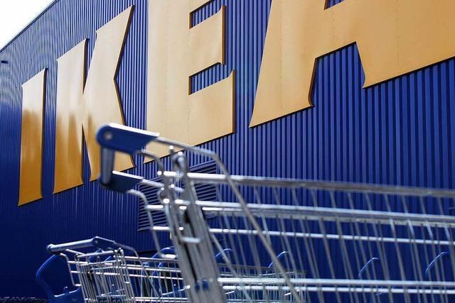 Ikea kassiert lebenslanges Rückgaberecht wieder ein
