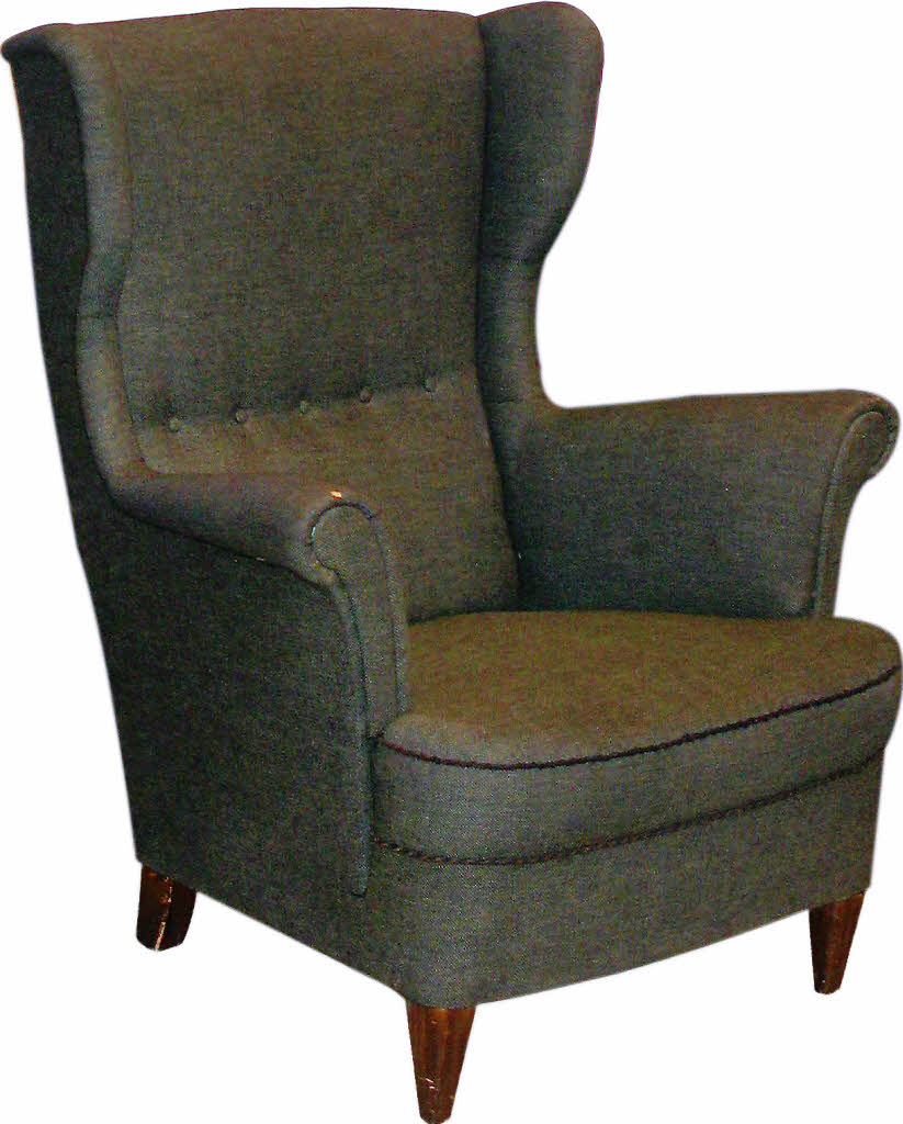 doch kein ewiges r ckgaberecht bei ikea wirtschaft badische zeitung. Black Bedroom Furniture Sets. Home Design Ideas