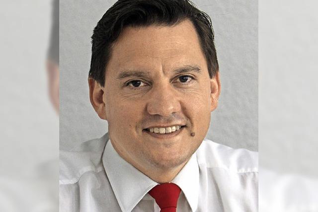 Fechner: Schlimm, wie Politiker angegriffen werden