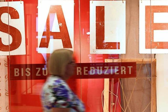 Deutsche mögen keine Anglizismen – aber benutzen sie