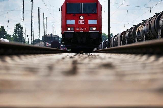 Mahlberger Stadträte lehnen Revision ab