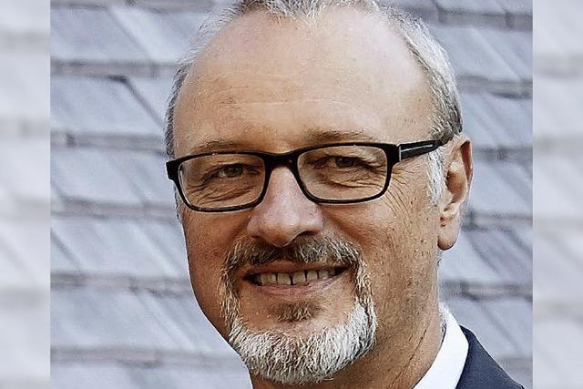 Wolfgang Weber zum Konflikt bei VW