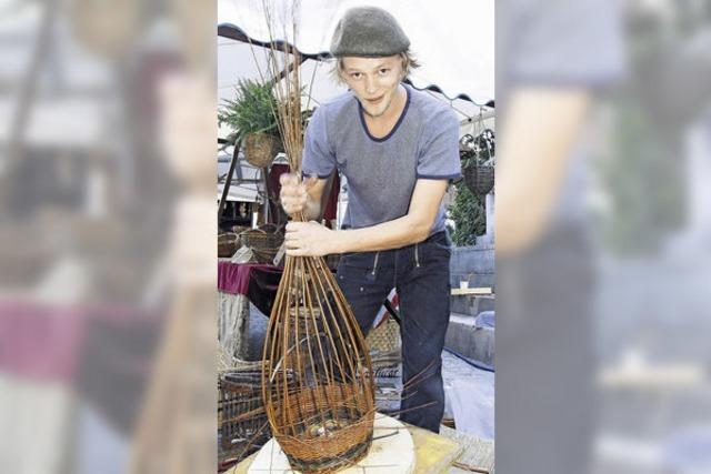 Kunsthandwerker in Waldshut-Tiengen