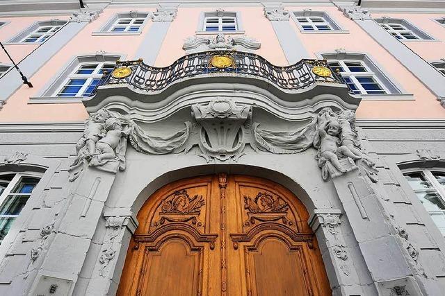 Notwehr: Angeklagter im Bleichheimer Totschlagprozess freigesprochen
