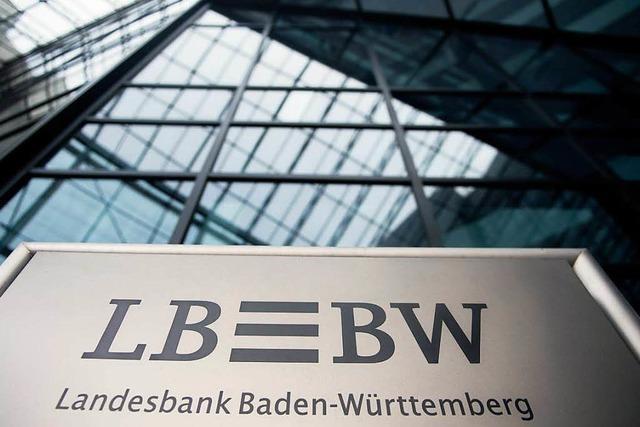 Finanzaufsicht Bafin will Bonitätsanleihen verbieten