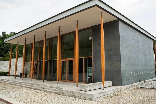 Kommunen wie Weissach im Südwesten leiden am VW-Skandal