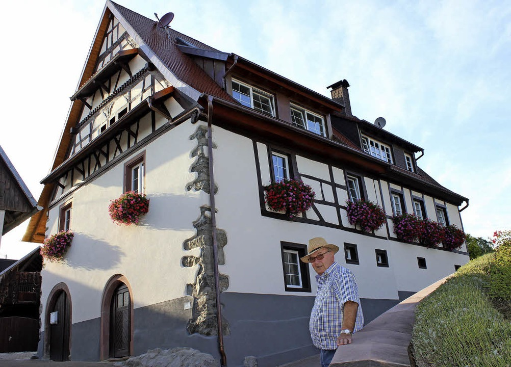 Konstanzer Bötzingen
