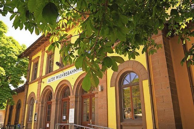 Schnupperkurs und Film und Lesung beim Kommunalen Kino in Freiburg