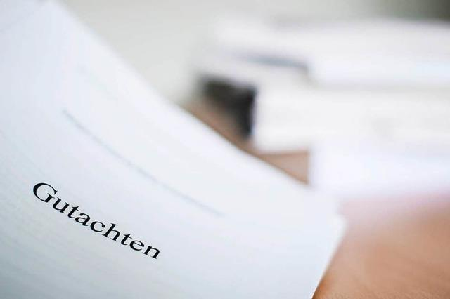 Finanzkontrolleure: Behörden vergeben zu viele, teure Gutachten