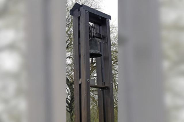Zum Glockenfriedhof nach Hamburg und zurück