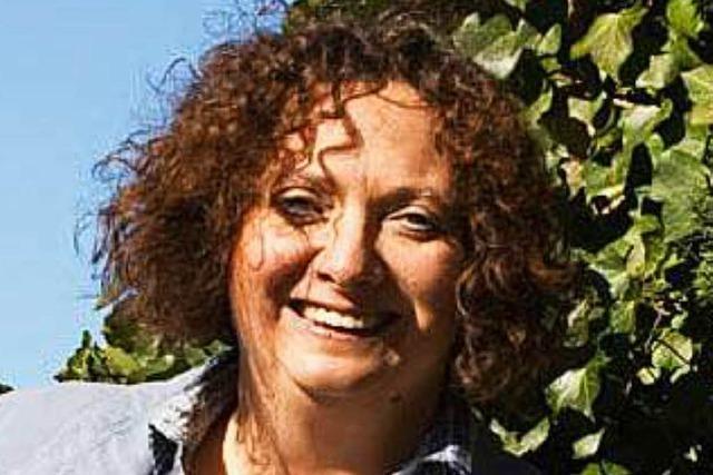 Ortenau-Krimi: Die Leiche liegt im Maisfeld