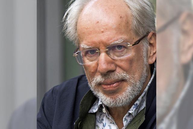 Nobelpreis für die Künste