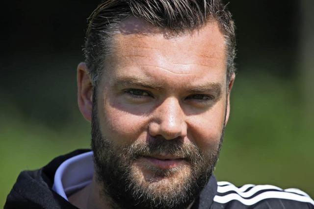 Lindemann in Laufenburg zurückgetreten