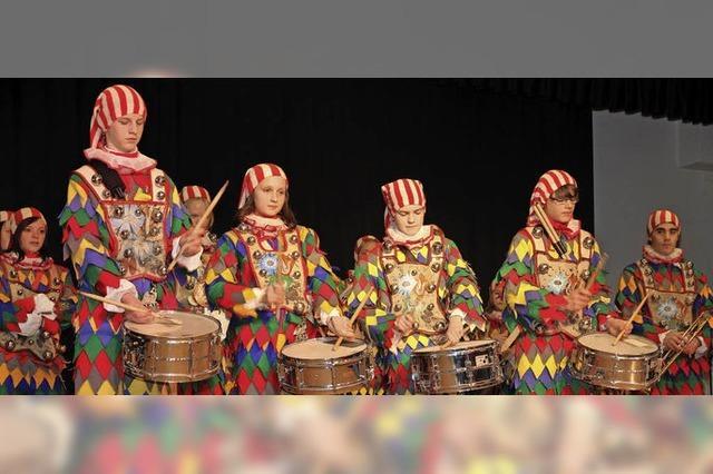 Jubiläumsfest in Titisee-Neustadt