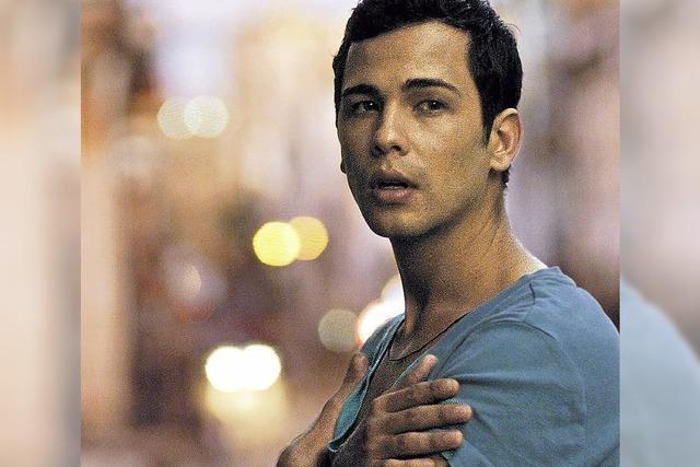 Coming-out auf Kuba