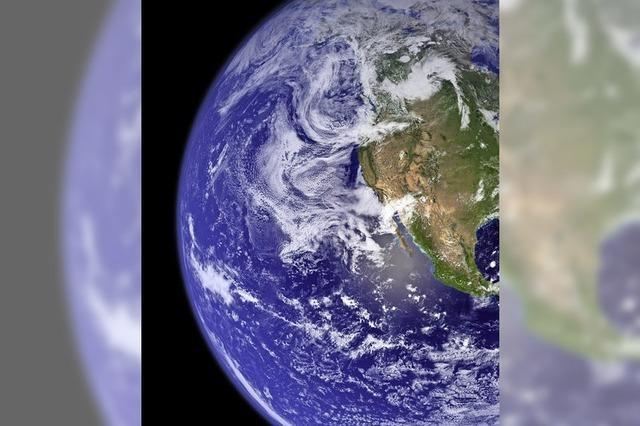 Das Tempo beim Klimaschutz bringt neue Probleme