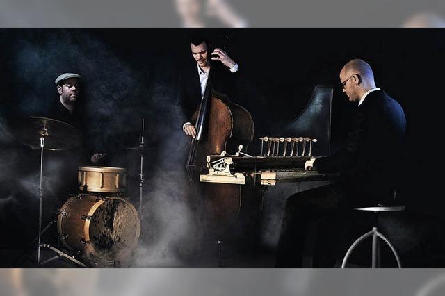 Rund 100 Musiker an 41 Orten füllen am Wochenende die Stadt mit Musik