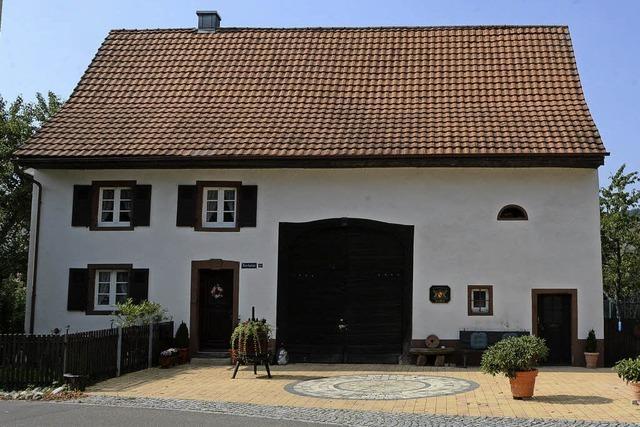 Diese Häuser sind ausgezeichnet gestaltet
