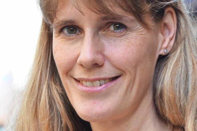 SPD-Politikerin kämpft gegen Vorurteile gegenüber Verbindungen