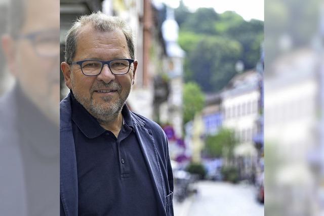 Wie das Engagement in der Freiburger Bürgerstiftung funktioniert
