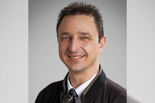 Andreas Gässler