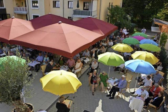 Dekan-Wettmann-Platz