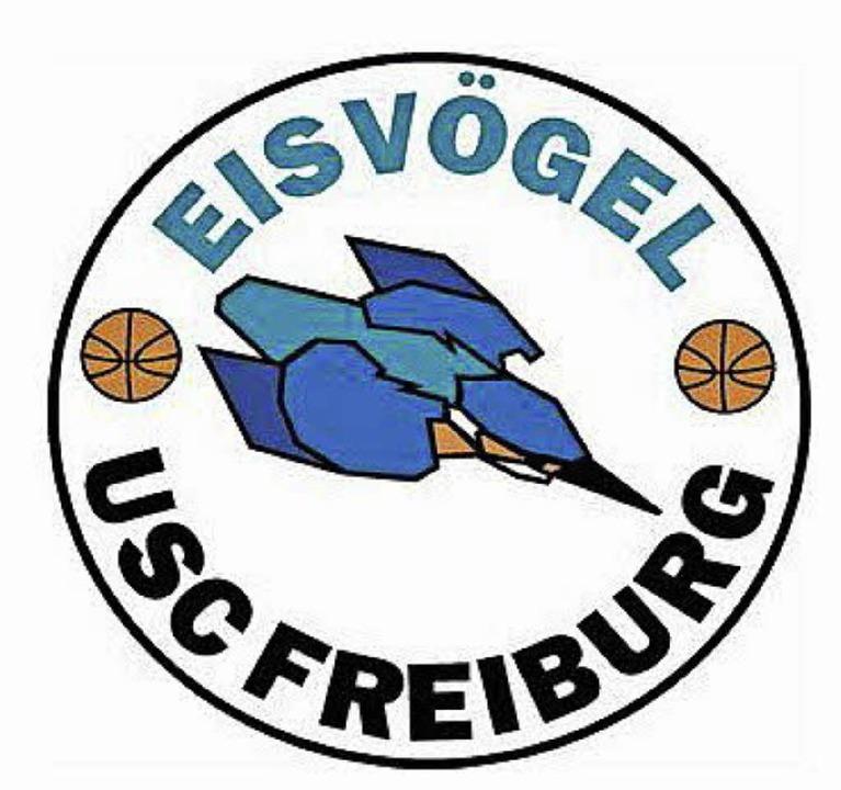 Das bisherige Logo     Foto: Grafiken: BZ