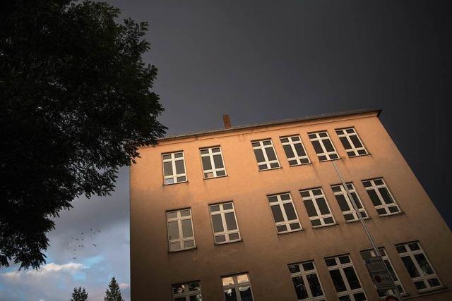 Euskirchen: Zwölfjähriger wohl von Mitschüler schwer verletzt