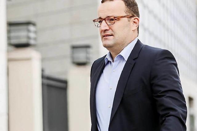 CDU will weitere Rückführungsabkommen