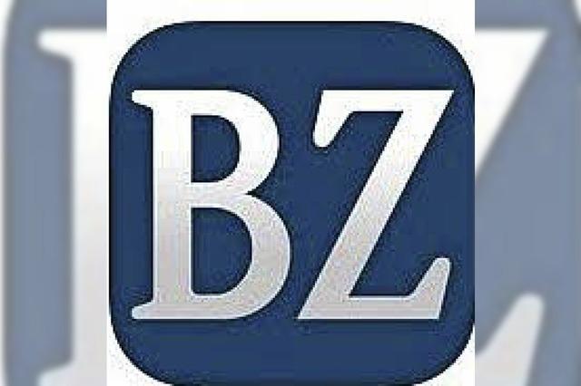 BZ Digital Premium: Die BZ-Flatrate für alle Kanäle