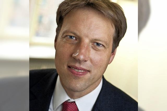 """Stefan Bach: """"Die Steuern werden steigen, nicht sinken"""""""