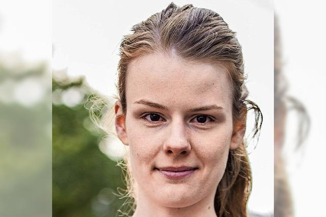 Offener Brief führt zu Sexismus-Schlammschlacht in der CDU