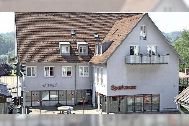 Vierter Gemeinderat in Schwörstadt tritt zurück – was nun?
