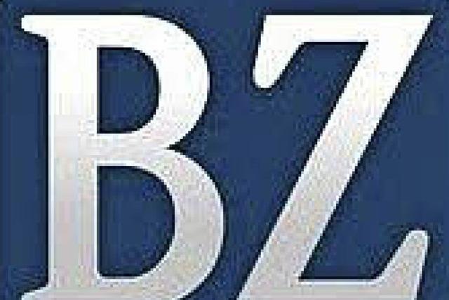 BZ auf Twitter: In der Kürze liegt die Würze