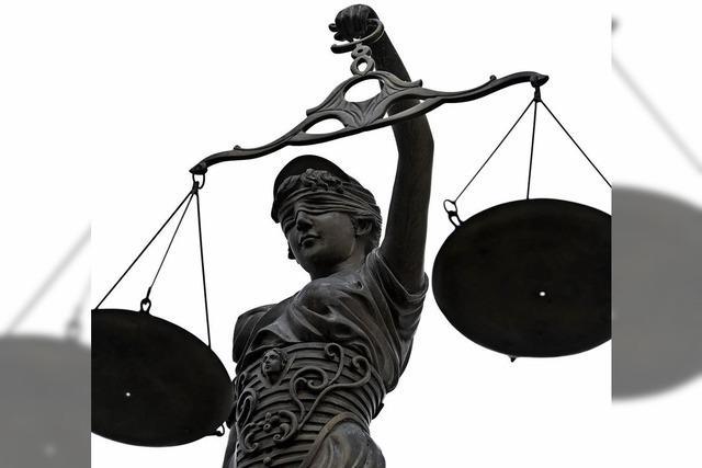 Für den Nachweis einer Vergewaltigung fehlen Beweise